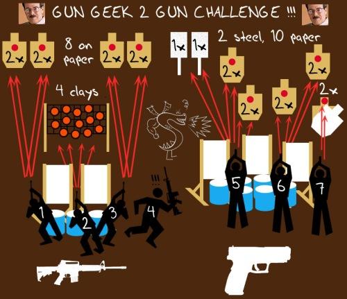 2-gun-copy