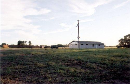 kr-rangehouse